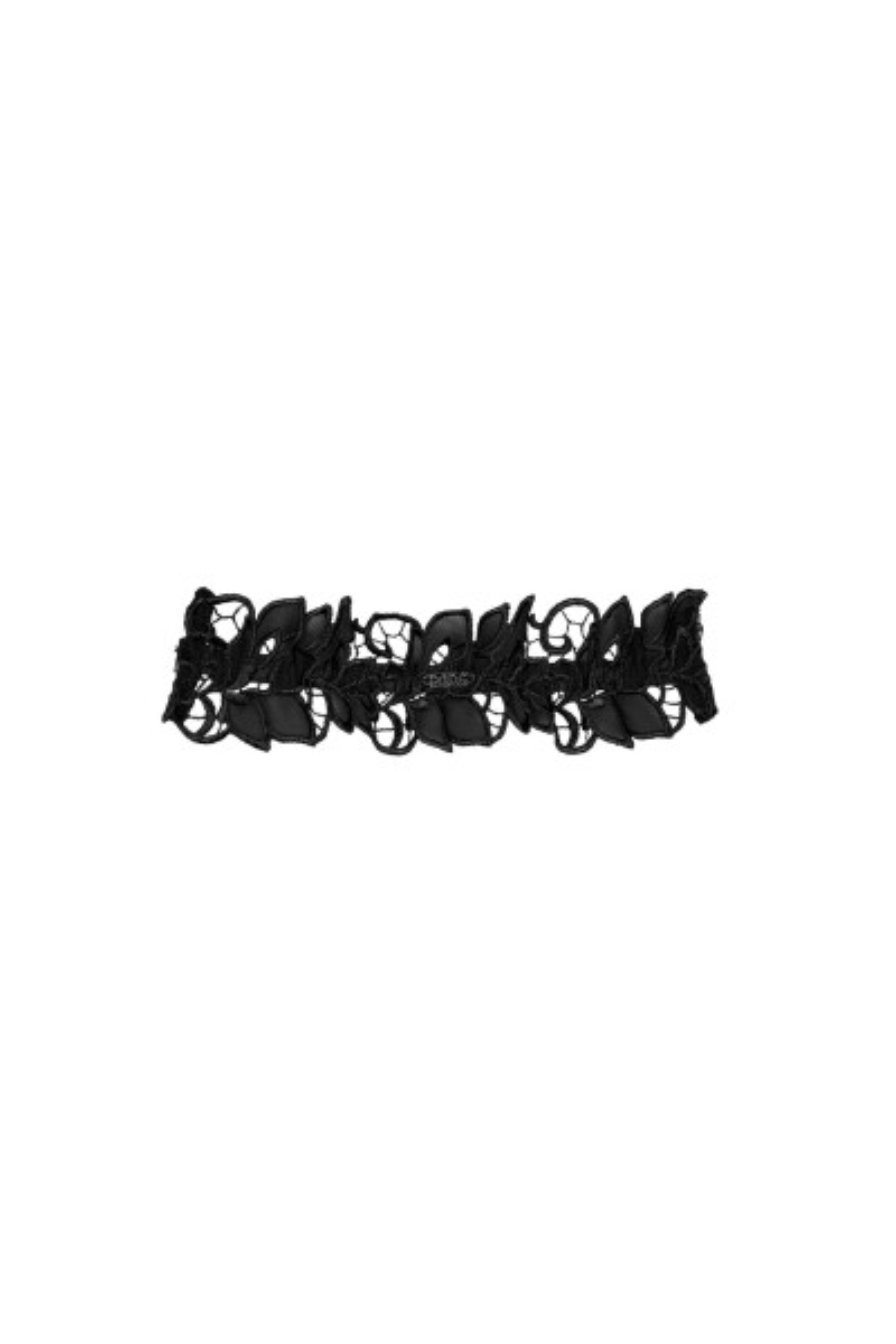 Narukvica  »Illusion«